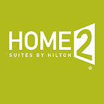 home2 logo green.png