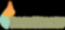 bodyhealth logo.png