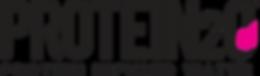 Black logo_56KB.png