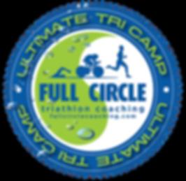 TRI_CAMP_final circle.png