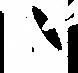 DCS Logo (White on Blue).png
