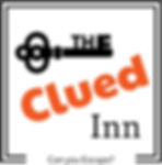 The Clued Inn.jpg