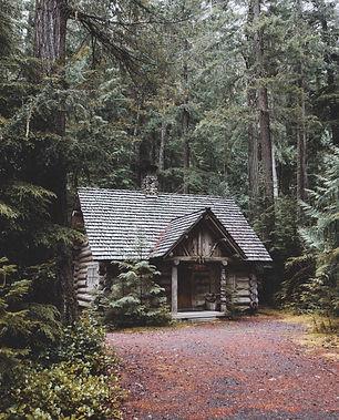 The Cabin.jpg
