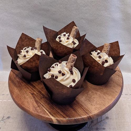 Chocolate 4-pack