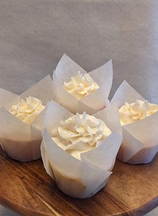 Vanilla 4-pack