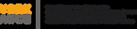 logo_VSEK_ASCE_mit_zusatz_farbig_rgb.png