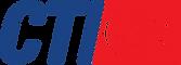 Logo_CTICOR.png