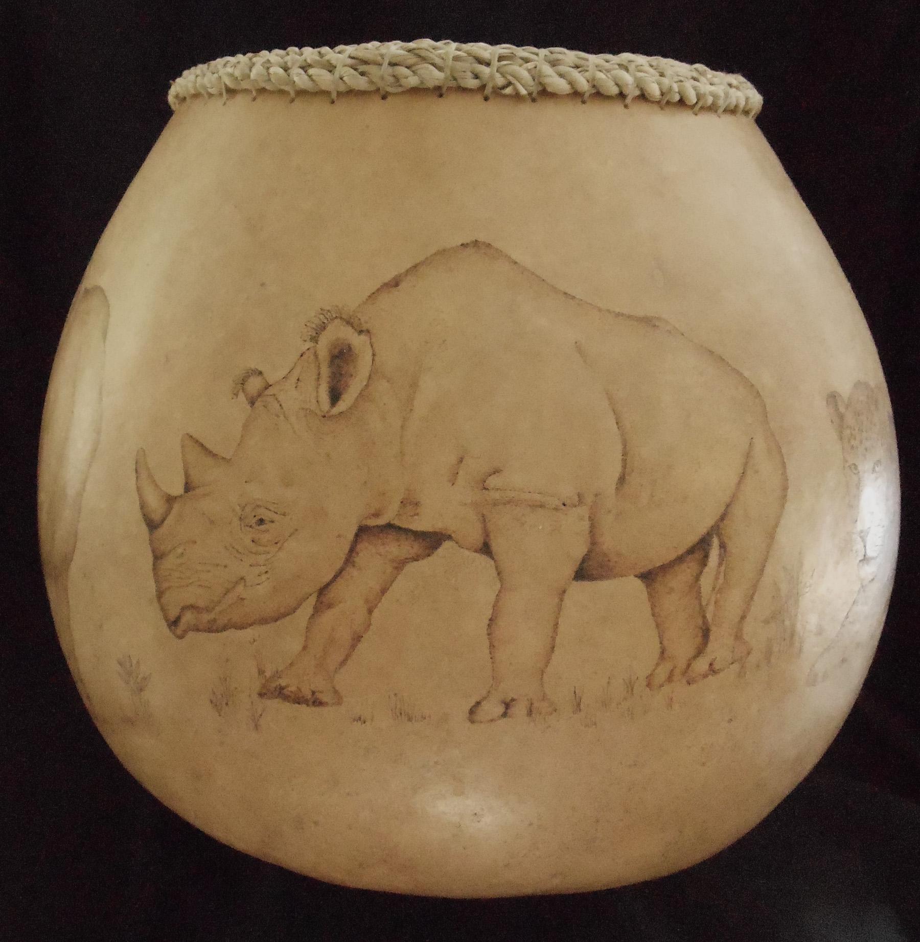 5-Rhino2