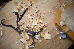 AtelierFlagey_2_PhotosJeromeHubert-2.jpg