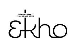 logo_ekho.jpg