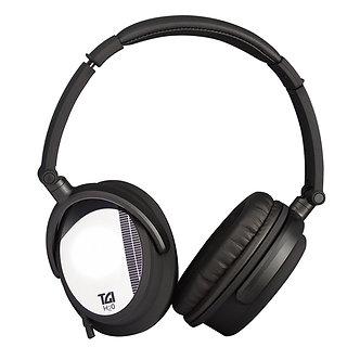 TGI H20 DJ Headphones