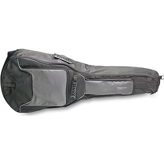 Rocket Quality Full Size Classical Guitar Bag