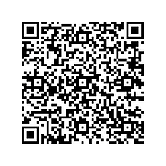 1Note2Notes Contact Barcode.png