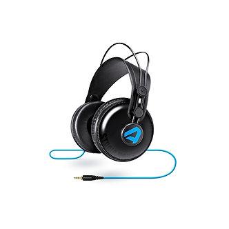 Alesis SRP 100 Professional Studio Headphones