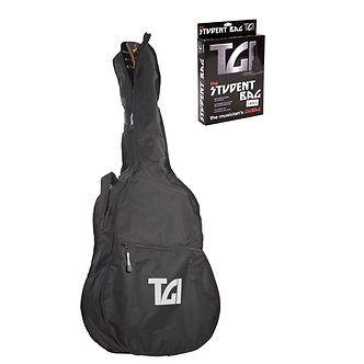 TGI Student Gigbag for Full Size Classical Guitar