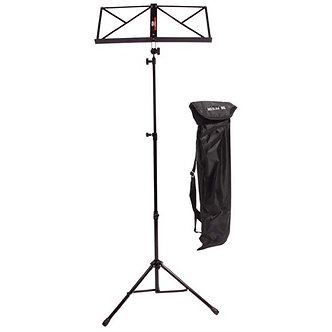 Stagg MUS-A4 Heavy Duty Music Stand