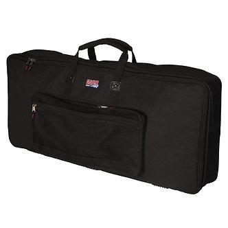 Gator 61 Note Keyboard Bag