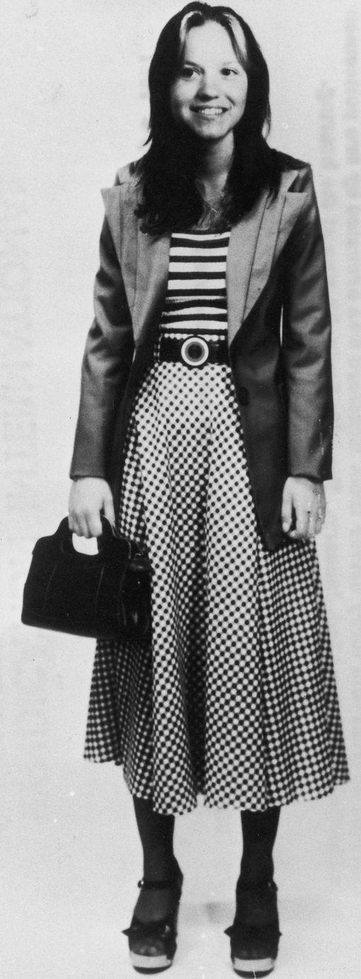 Jayne MacDonald