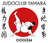 logo drukker.jpg