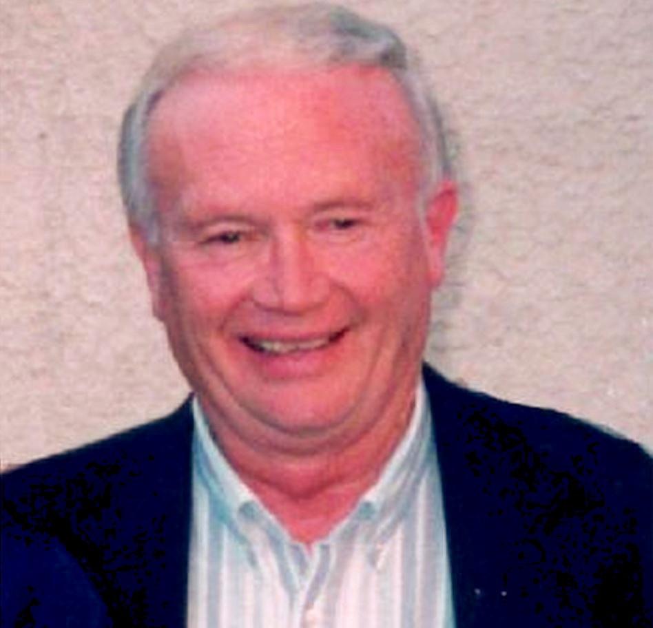 Robert Berchtold