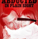 """The Jan Broberg Case. """"Abducted in plain sight''"""