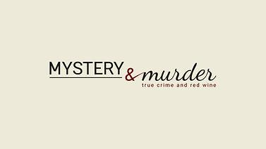 MysteryandMurder_logo-page-001.jpg