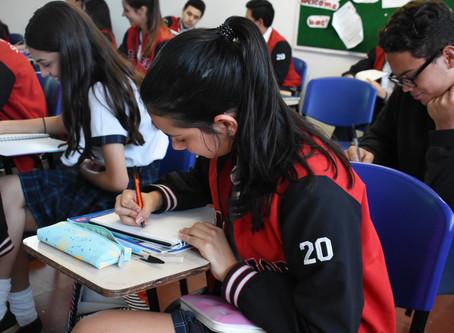 COMUNICADO: Información de interés para toda la comunidad educativa