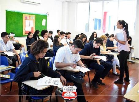 COMUNICADO: Suspendidas las clases hasta nuevo aviso