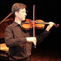 professor de musica crescente