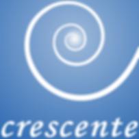 Crescente logo.png