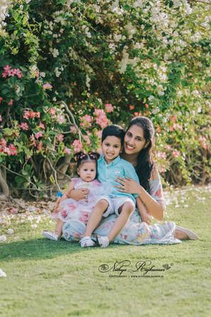 mothersday-nikha3-lowresolution.jpg
