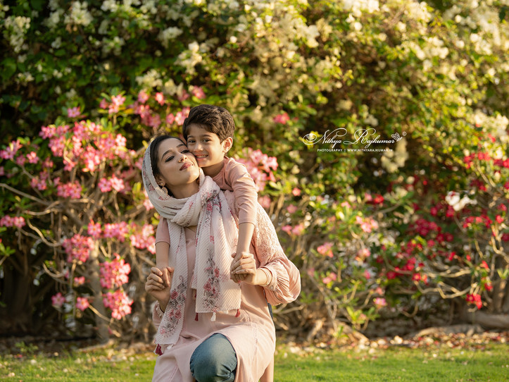 mothersday-afra2-lowresolution.jpg
