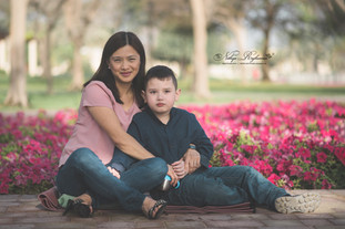 mothersday-luisafamily4-lowres copy.jpg