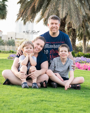 mothersday-family1donna-2.jpg