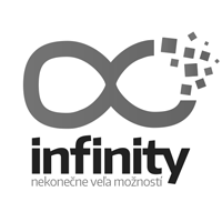 infinity_reklama