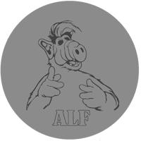 alf_martin