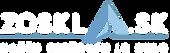 logo zoskla.sk