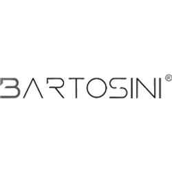 bartosini