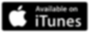 itunes-logo-2018-png-2.png