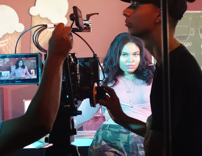 Devon Li Video Shoot Crazy CUT 2.jpg