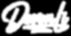 Devon-Li-Logo-White.png