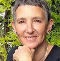 Deborah Delano Author and Educational consultant