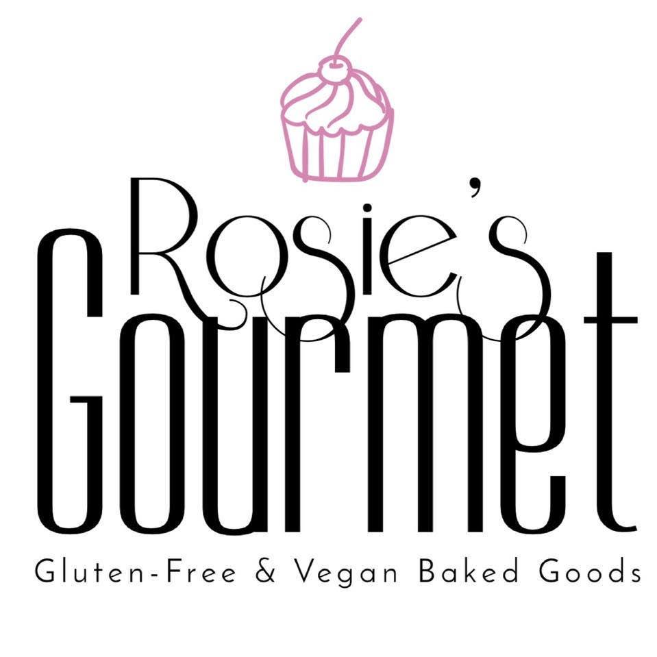 Rosie's Gourmet