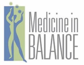 Medicine in Balance HiRes.jpeg