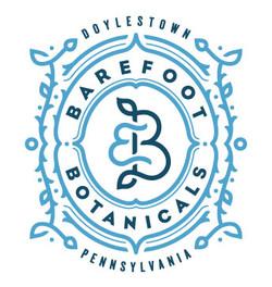 Barefoot Botanicals New