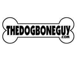 dogboneguy