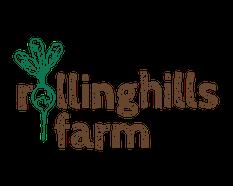 Rollinghillsfarm