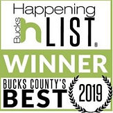 Bucks Happening 2019 Winner.jpg