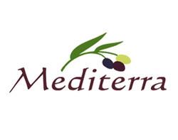 Mediterra2