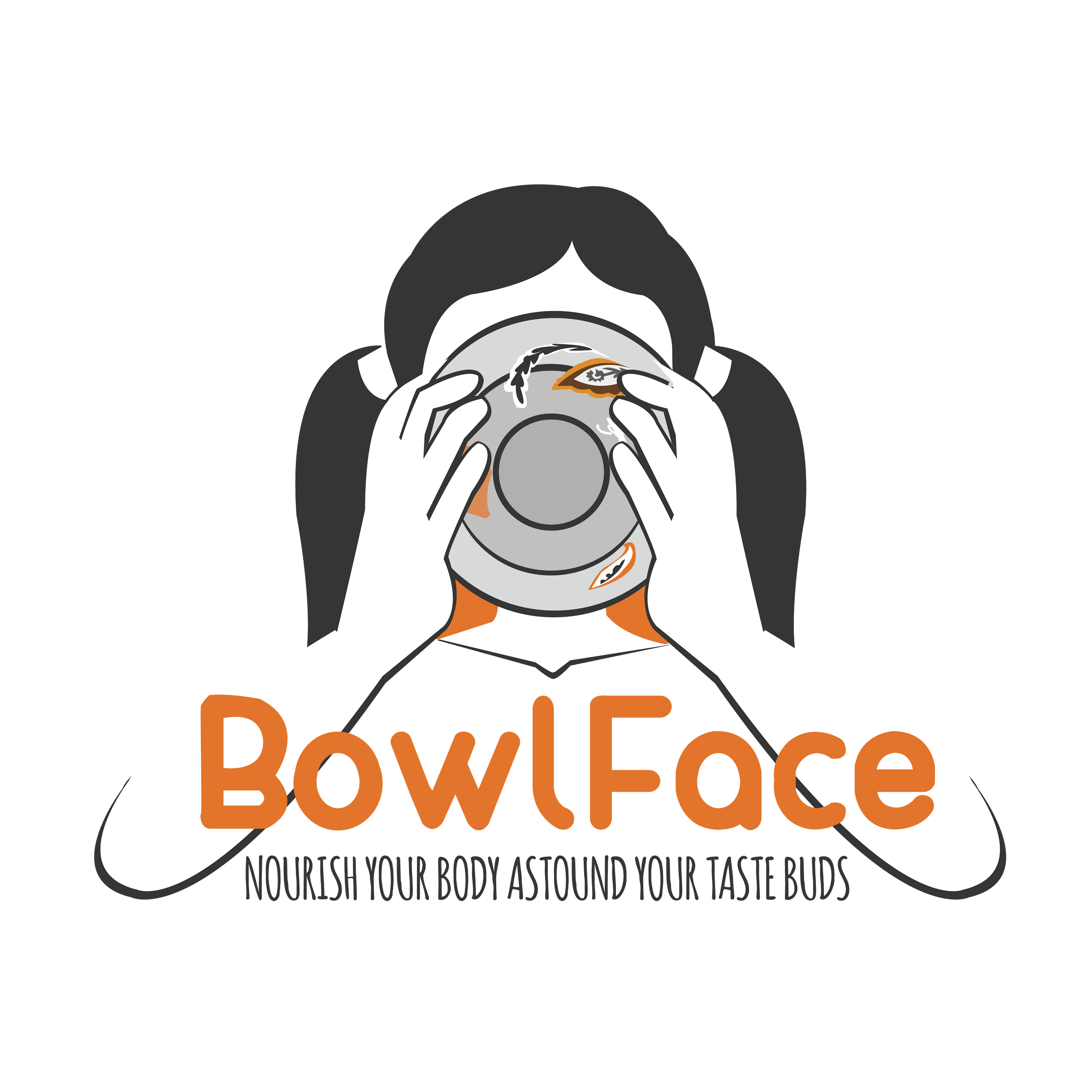 bowl_face